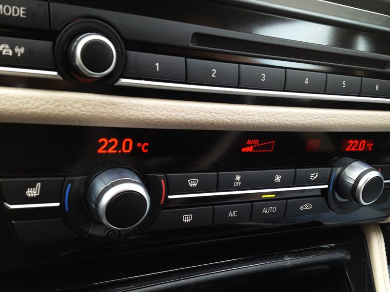 Klimatyzacja - Serwis Klimy